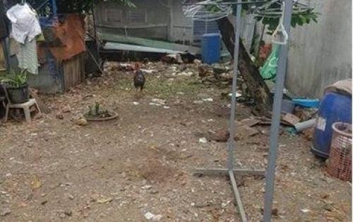 CẦN vốn bán gấp đất đường Nguyễn Văn Tăng, giá2ty1