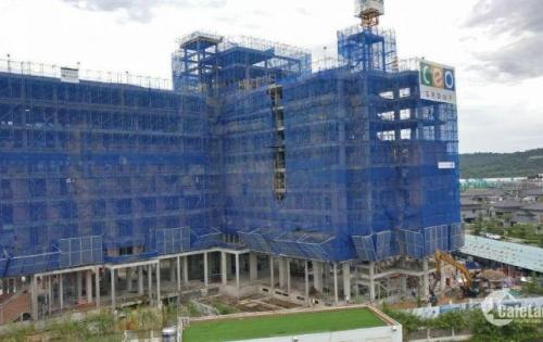Chsinh chủ cần vốn nên bán gấp lô đất 50m2 Nguyễn Duy Trinh giá 1.7 tỷ