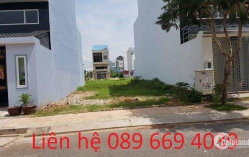 Đất Mã Lò – Bình Tân, DT 5x20, sổ hồng riêng, giá 730 triệu, Lh 089 669 4039