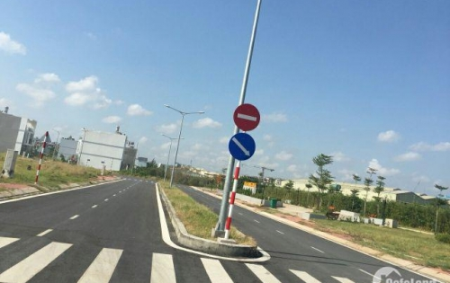 Đất Quận Bình Tân, Bán Gấp Giá 10tr,100% Thổ Cư. Xây Dựng Ngay