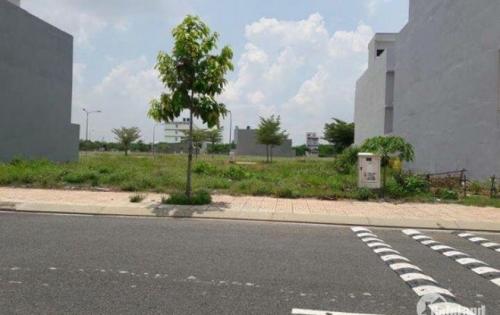 Đất 2MT AEON Tân Phú, sổ hồng riêng,4,1x13,2.750 TỶ