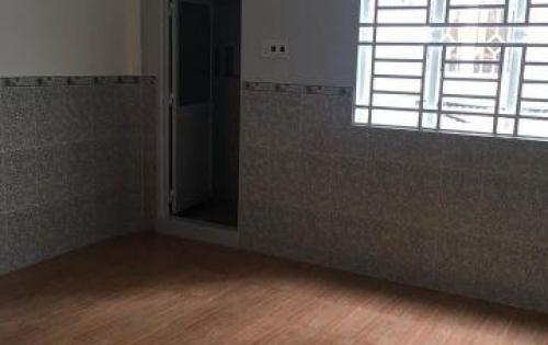 Bán nhà đường 8d nhà còn mới đẹp Bình Trị Đông B, Bình Tân, 4x18m, 1 tấm, 4x18m, Giá 5.7 Tỷ