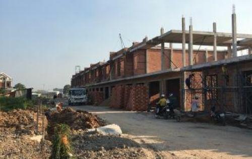 Bán đất cho nhà đầu tư chỉ với 550tr/nền 82m2.LH:0947363344