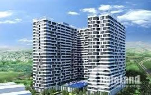 Cần tiền bán gấp Căn hộ Golden Mansion 75m2, 2PN, tiện ích đẳng cấp giá chỉ 3.2 Tỷ