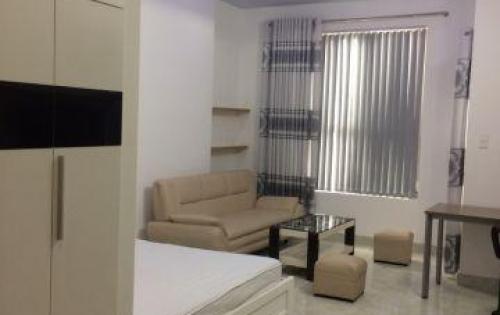 Cần tiền gấp nên Bán gấp căn hộ Orchard Garden 36m2 đầy đủ nội thất giá chỉ 1.73 tỷ