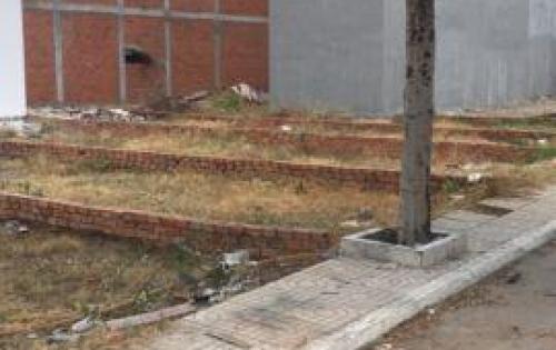 Đất phân lô Tây Thạnh, Tân Phú, diện tích 4 x 17, sổ hồng riêng, 66tr/m2.