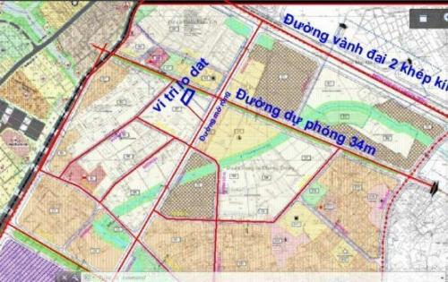 Bán đất thổ cư tại đường số 12 P.Trường Thọ quận thủ đức.Giá đầu tư