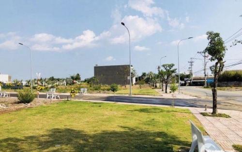 Cần tiền kinh doanh sang lại lô đất MT Linh Đông,Dt: 80m2, giá 1.2 tỷ, sổ hồng riêng, đường 6m thông