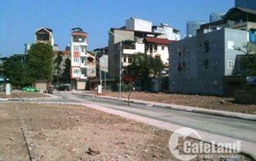 Bán đất đường số 8 - Trường Thọ- Thủ Đức -85m2 - Giá 1.25 tỷ - SHR