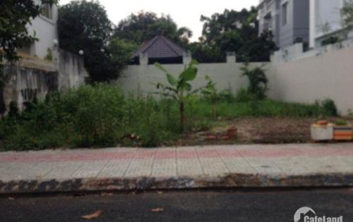 Bán đất tại đường Cây Keo, Phường Tam Phú, Thủ Đức, 70,1m2 giá 1,2 tỷ