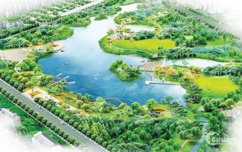 án KĐT Phú Mỹ, mảnh đất vàng tại Quảng Ngãi, giá tốt cho nhà đầu tư