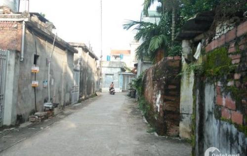 Chuyển nhượng BĐS tại thôn Bái Nội, Liệp Tuyết, huyện Quốc Oai, TP. Hà Nội, 0987180437