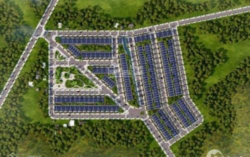 Cần tìm nhà đầu tư cho đất mảnh đất ở Tân Hòa Phú Mỹ