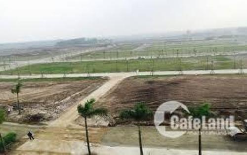 Giá đất thị trường tăng cao, thời kỳ hoàng kim của đất nền Bà Rịa – Vũng Tàu.