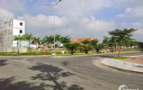 Ngân hàng Vietcombank thanh lý 5 nền đất cực rẻ để thu hồi vốn