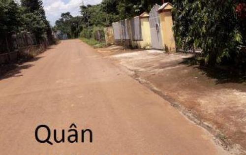 Đất 2 Mặt Tiền Đường Nhựa Hưng Lộc - Thống Nhất - Đồng Nai chỉ 230triệu/ nền
