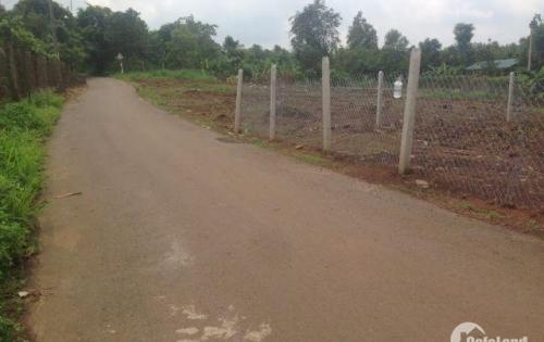 Bán đất Xã Hưng Lộc, Thống Nhất, Đồng Nai giá rẻ