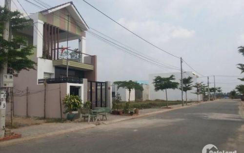 Chủ đầu tư bán đất nền KĐT mới ngay QL 13 gần KCN sổ hồng riêng cam kết giá tốt nhất, LH 0942655463