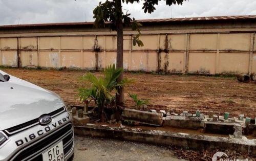 Mở bán đất ngay siêu thị AEON Bình Dương