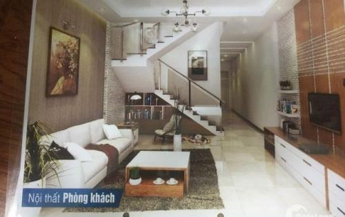Bán đất Đường Thuận An Hòa, An Phú - Thuận An giá rẻ.
