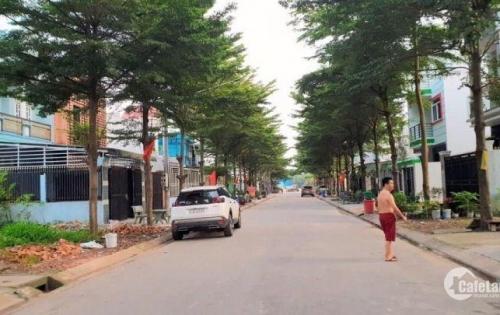 Đất nền KDC Thuận Giao giá rẻ, thời cơ vàng đầu tư, giá 1.6 tỉ