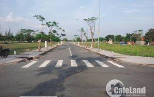Cần bán đất đường Song Hành, Bình Minh, Trảng Bom, Đồng Nai