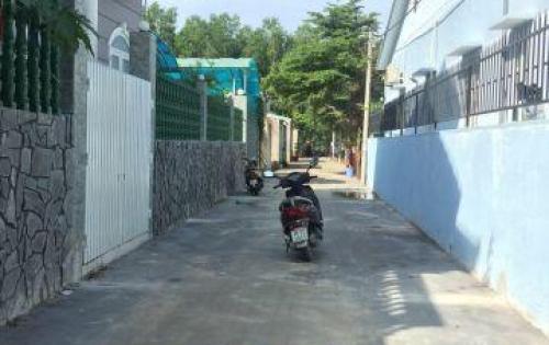 Bán đất Biên Hoà giá 600tr, dành cho người thu nhập thấp. LH: 0937 271 311