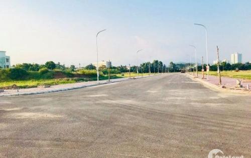 Bán đất nằm sau bảo hiểm xã hội tỉnh Vĩnh Phúc