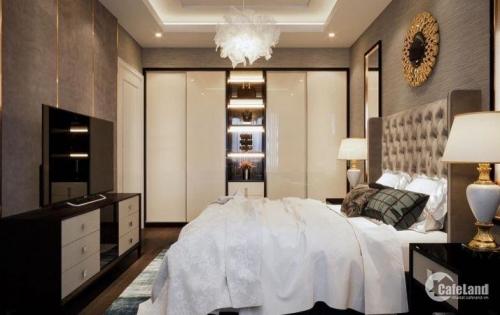 Dự án khu đô thị cao cấp Park Hill Thành Công - Vĩnh Yên, giá chỉ từ 6,45tr/m2, LH: 09889916263