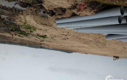 Bán 500m2 | Đất Biệt Thự Biển Nghỉ Dưỡng | Tại Bình Châu | Xuyên Mộc