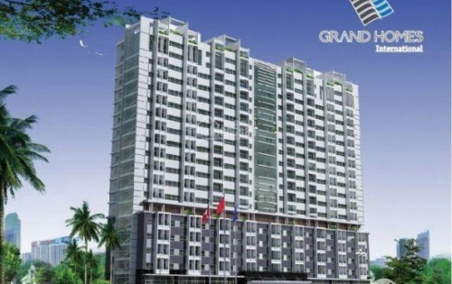 2,5 tỷ sở hữu căn hộ view hồ ở chung cư C1 Thành Công