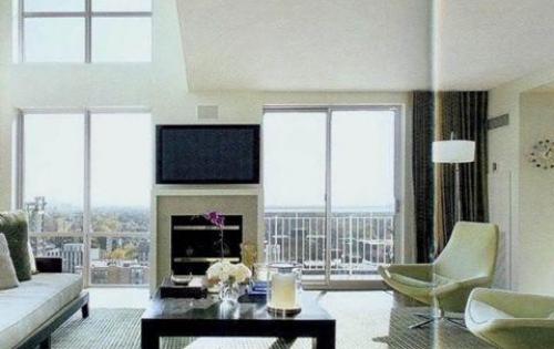 .Bán nhà ĐàoTấn-Phân Lô Ô Tô vào nhà Đẳng Cấp giới Thượng Lưu 7 tầng thang máy15,7 tỷ.