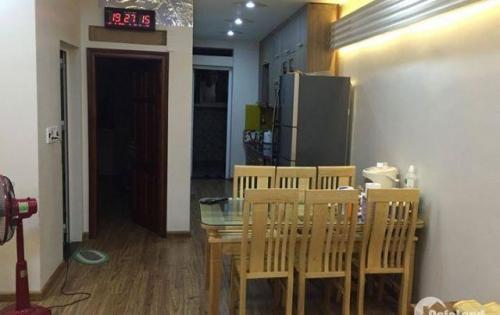 Bán nhà phố Ngọc Khánh,DT 34M, 5Tầng ,MT 4M, Giá3,7Tỷ