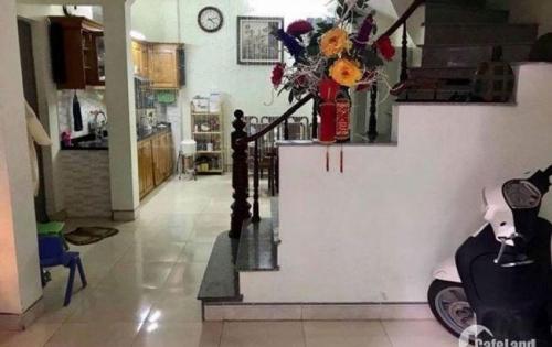 Bán Nhà Riêng Phố Ngọc Khánh 38m2, Giá: 3.7 tỷ. LH 0973712812