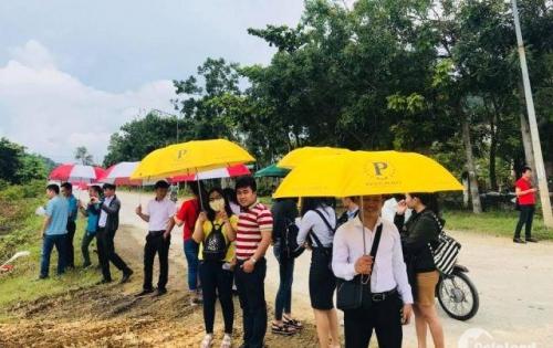 Villa Lê Trọng Tấn - TP Bà Rịa