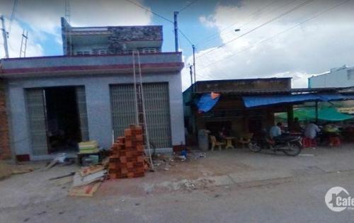 Bán nhà cấp 4 mặt tiền đường Mỹ Yên- Tân Bửu, giá 700 triệu/100m2
