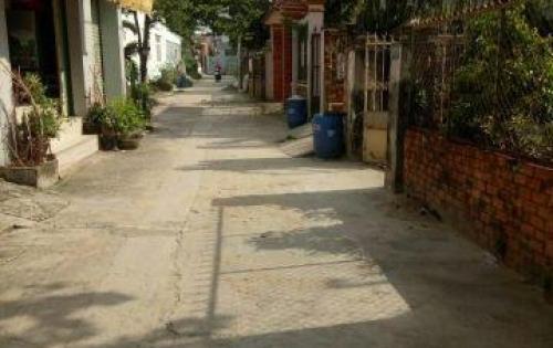 nhà 410m2 ngay chợ an bình  thành phố biên hòa kèm 10 phòng trọ, thổ cư 100%  liên hệ : 0901315960