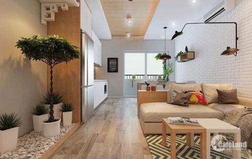 Kẹt tiền đầu tư bán gấp căn hộ Topaztwins giá trực tiếp CĐT LH 0933722992