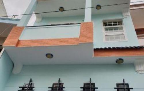 Cần bán gấp biệt thự Phố 3 lầu ấp mái, hẻm xe hơi 6m đường Lê Quang Định, quận Bình Thạnh.  DT : 5,2mx15m  - 1 trệt 3 lầu áp mái, 78m2 - Giá 7.5 tỷ
