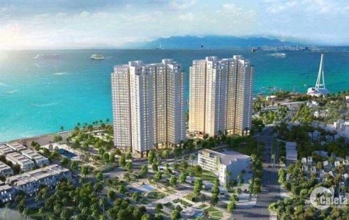 Bán gấp nhà HXH 8m Bùi Đình Túy P26 BT 4.2.x14 T-2L Giá 6.6 tỷ