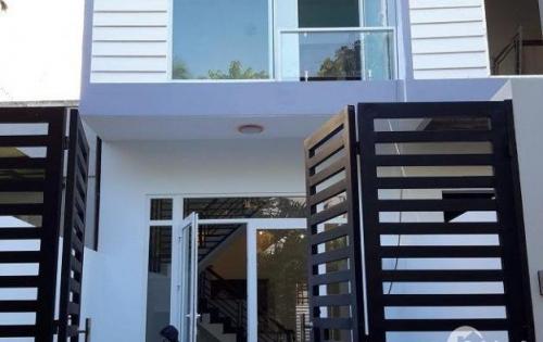 Chính chủ cần bán căn nhà siêu đẹp siêu rẻ, siêu vị trí Nguyễn Xí – 4.2x15m, giá 6,7 tỷ