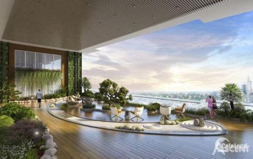 Hot! Sắp công bố dự án mặt tiền Nơ Trang Long, Bình Thạnh, giá cực sốc.PKD:0909160018