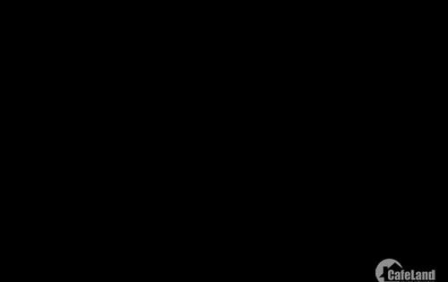DỰ ÁN CUỐI CÙNG KHU VỰC BÌNH THẠNH - MẶT TIỀN NƠ TRANG LONG TỰ HÀO PHÂN PHỐI ĐỘC QUYỀN DỰ ÁN ASCENT PLAZA - ĐẦU TƯ SINH LỜI CAO LÊN ĐẾN 30%
