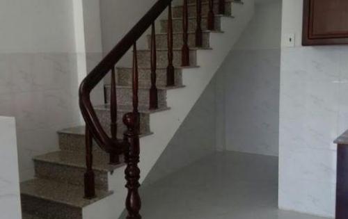*** Khu nhà ở An Gia khuyến mãi lớn nhân dịp xuân về khi mua nhà 1 trệt 1 lầu tại đây:***