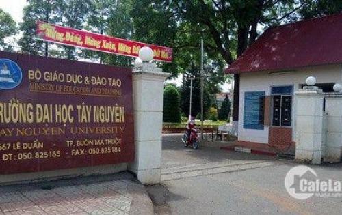 cần bán dãy nhà trọ 11 phòng hẻm Nguyễn An Ninh- TP BMT
