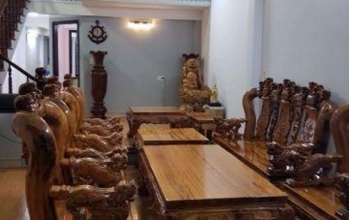 Chuyển công việc mới cần bán gấp căn nhà đường Nguyễn Quý Đức gần Cách Mạng tháng 8 và chợ Cẩm Lệ