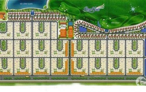 Bán đất nền bãi dài Cam Ranh đảm bảo sinh lời 100%