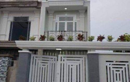 Khu đô thị sinh thái Eco House, giải pháp nhà ở giá rẻ cho người có thu nhập thấp, 680 triệu