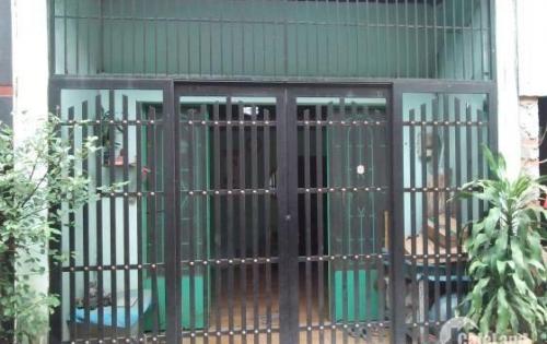 Bán Gấp nhà 100m2 xã log định huyện cần đước Giá Chỉ 830 Triệu, SHR