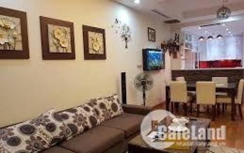 Chính chủ cần bán gấp căn hộ 50m2 tòa B10A khu Nam Trung Yên, phố Nguyễn Chánh , cầu giấy Hà nỘi